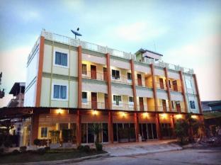 /ja-jp/ubon-best-place/hotel/ubon-ratchathani-th.html?asq=jGXBHFvRg5Z51Emf%2fbXG4w%3d%3d
