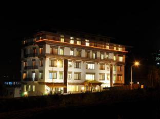/cs-cz/khang-residency-thimphu/hotel/thimphu-bt.html?asq=jGXBHFvRg5Z51Emf%2fbXG4w%3d%3d