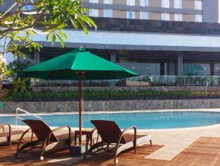 /ca-es/gammara-hotel-makassar_2/hotel/makassar-id.html?asq=jGXBHFvRg5Z51Emf%2fbXG4w%3d%3d