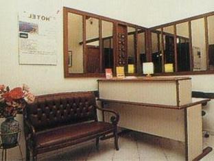 /de-de/albergo-vittorio-veneto/hotel/naples-it.html?asq=jGXBHFvRg5Z51Emf%2fbXG4w%3d%3d