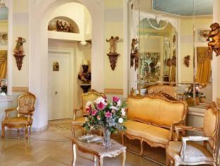 /art-resort-galleria-umberto/hotel/naples-it.html?asq=jGXBHFvRg5Z51Emf%2fbXG4w%3d%3d