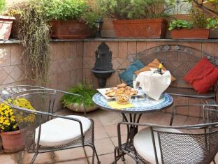 /et-ee/hotel-il-convento/hotel/naples-it.html?asq=jGXBHFvRg5Z51Emf%2fbXG4w%3d%3d