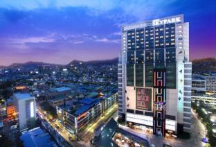 /zh-tw/hotel-skypark-kingstown-dongdaemun/hotel/seoul-kr.html?asq=jGXBHFvRg5Z51Emf%2fbXG4w%3d%3d