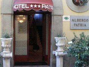 /da-dk/hotel-patria/hotel/pistoia-it.html?asq=jGXBHFvRg5Z51Emf%2fbXG4w%3d%3d