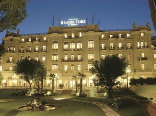 /da-dk/grand-hotel-rimini-e-residenza-parco-fellini/hotel/rimini-it.html?asq=jGXBHFvRg5Z51Emf%2fbXG4w%3d%3d