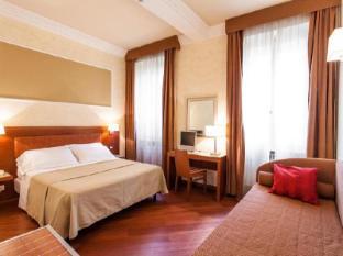 馬德里酒店