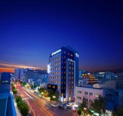 /bg-bg/gnb-hotel/hotel/busan-kr.html?asq=jGXBHFvRg5Z51Emf%2fbXG4w%3d%3d