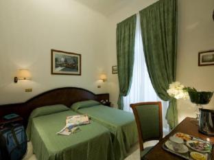 /ar-ae/hotel-sonya/hotel/rome-it.html?asq=jGXBHFvRg5Z51Emf%2fbXG4w%3d%3d