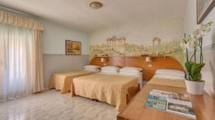 /ar-ae/hotel-washington-resi-lucia/hotel/rome-it.html?asq=jGXBHFvRg5Z51Emf%2fbXG4w%3d%3d