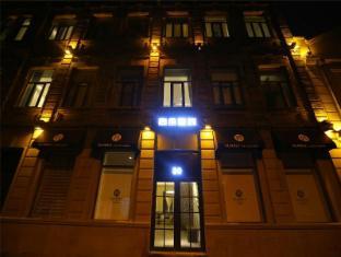 /id-id/harbin-humble-house/hotel/harbin-cn.html?asq=jGXBHFvRg5Z51Emf%2fbXG4w%3d%3d
