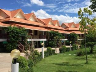 /ca-es/maeping-mango-riverside-resort/hotel/kamphaengphet-th.html?asq=jGXBHFvRg5Z51Emf%2fbXG4w%3d%3d