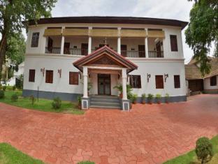 /da-dk/ranga-maalika-the-heritage-spiritual-retreat/hotel/thiruvananthapuram-in.html?asq=jGXBHFvRg5Z51Emf%2fbXG4w%3d%3d
