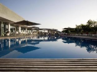 /ar-ae/radisson-blu-es-hotel-rome/hotel/rome-it.html?asq=jGXBHFvRg5Z51Emf%2fbXG4w%3d%3d
