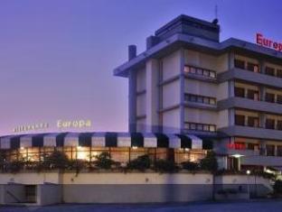 /da-dk/hotel-europa/hotel/rovigo-it.html?asq=jGXBHFvRg5Z51Emf%2fbXG4w%3d%3d