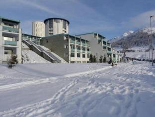 /en-sg/villaggio-olimpico-sestriere/hotel/sestriere-it.html?asq=jGXBHFvRg5Z51Emf%2fbXG4w%3d%3d