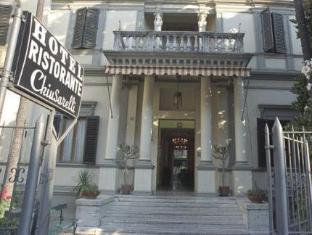 /ca-es/albergo-chiusarelli/hotel/siena-it.html?asq=jGXBHFvRg5Z51Emf%2fbXG4w%3d%3d