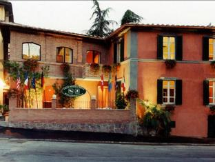 /ca-es/villa-piccola-siena/hotel/siena-it.html?asq=jGXBHFvRg5Z51Emf%2fbXG4w%3d%3d