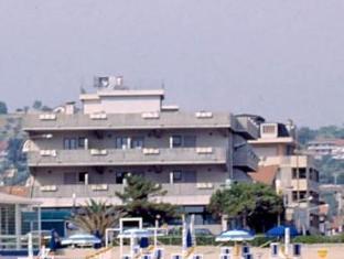 /bg-bg/hotel-giada/hotel/silvi-marina-it.html?asq=jGXBHFvRg5Z51Emf%2fbXG4w%3d%3d