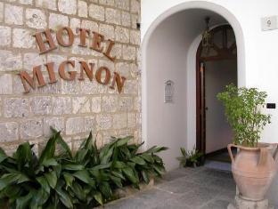 /de-de/hotel-mignon-meuble/hotel/sorrento-it.html?asq=jGXBHFvRg5Z51Emf%2fbXG4w%3d%3d