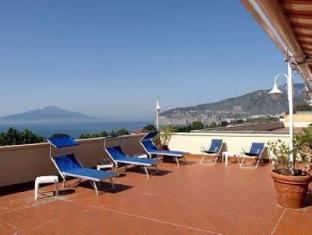 /da-dk/hotel-la-meridiana/hotel/sorrento-it.html?asq=jGXBHFvRg5Z51Emf%2fbXG4w%3d%3d