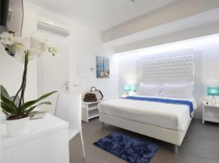 /da-dk/tasso-suites/hotel/sorrento-it.html?asq=jGXBHFvRg5Z51Emf%2fbXG4w%3d%3d