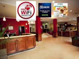 /da-dk/hotel-miramonti/hotel/turin-it.html?asq=jGXBHFvRg5Z51Emf%2fbXG4w%3d%3d
