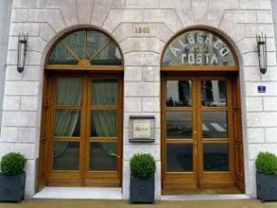 /bg-bg/albergo-alla-posta/hotel/trieste-it.html?asq=jGXBHFvRg5Z51Emf%2fbXG4w%3d%3d
