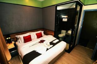 /de-de/golden-roof-hotel-seri-iskandar/hotel/gopeng-my.html?asq=jGXBHFvRg5Z51Emf%2fbXG4w%3d%3d
