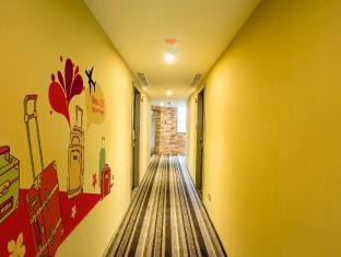 /cs-cz/just-live-inn/hotel/keelung-tw.html?asq=jGXBHFvRg5Z51Emf%2fbXG4w%3d%3d