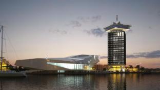 /zh-hk/sir-adam-hotel/hotel/amsterdam-nl.html?asq=jGXBHFvRg5Z51Emf%2fbXG4w%3d%3d