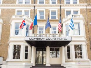 /sl-si/mowbray-court-hotel_2/hotel/london-gb.html?asq=jGXBHFvRg5Z51Emf%2fbXG4w%3d%3d