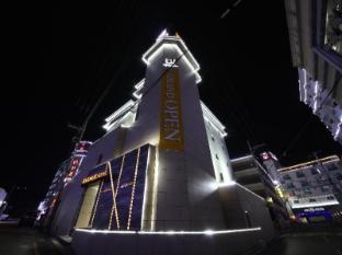 /bg-bg/avenue-hotel/hotel/jeonju-si-kr.html?asq=jGXBHFvRg5Z51Emf%2fbXG4w%3d%3d