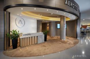 /ar-ae/aerotel-abu-dhabi/hotel/abu-dhabi-ae.html?asq=jGXBHFvRg5Z51Emf%2fbXG4w%3d%3d