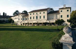 /da-dk/villa-michelangelo-starhotels-collezione/hotel/arcugnano-it.html?asq=jGXBHFvRg5Z51Emf%2fbXG4w%3d%3d