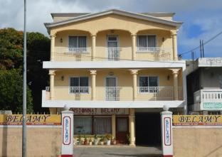 /ca-es/belamy-tourist-residence/hotel/mauritius-island-mu.html?asq=jGXBHFvRg5Z51Emf%2fbXG4w%3d%3d