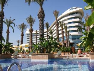 /bg-bg/concorde-de-luxe-resort/hotel/antalya-tr.html?asq=jGXBHFvRg5Z51Emf%2fbXG4w%3d%3d