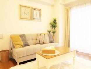ES46 1 Bedroom Apartment in Ebisu