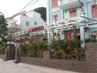 /de-de/phong-nha-gecko-hostel/hotel/dong-hoi-quang-binh-vn.html?asq=jGXBHFvRg5Z51Emf%2fbXG4w%3d%3d