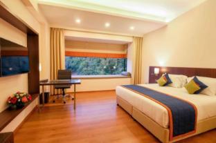 /bg-bg/arte-central-park/hotel/manipal-in.html?asq=jGXBHFvRg5Z51Emf%2fbXG4w%3d%3d