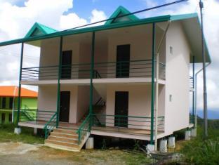 /cs-cz/rocky-mountain-lodge/hotel/kinabalu-national-park-my.html?asq=jGXBHFvRg5Z51Emf%2fbXG4w%3d%3d