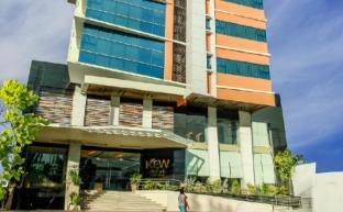 /bg-bg/kew-hotel-tagbilaran/hotel/bohol-ph.html?asq=jGXBHFvRg5Z51Emf%2fbXG4w%3d%3d