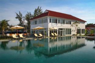 /de-de/tam-thanh-beach-resort-spa/hotel/tam-ky-quang-nam-vn.html?asq=jGXBHFvRg5Z51Emf%2fbXG4w%3d%3d