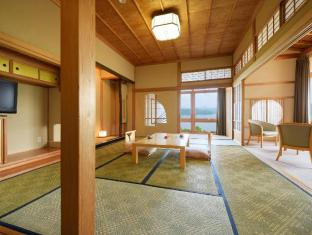 /bg-bg/towada-hotel/hotel/akita-jp.html?asq=jGXBHFvRg5Z51Emf%2fbXG4w%3d%3d