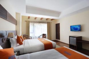 /he-il/jay-suites/hotel/kathmandu-np.html?asq=jGXBHFvRg5Z51Emf%2fbXG4w%3d%3d