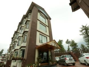 /bg-bg/harmony-blue-mashobra-shimla/hotel/shimla-in.html?asq=jGXBHFvRg5Z51Emf%2fbXG4w%3d%3d