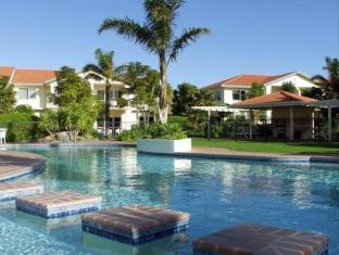 /ar-ae/pacific-palms-resort/hotel/tauranga-nz.html?asq=jGXBHFvRg5Z51Emf%2fbXG4w%3d%3d