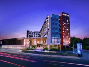 /de-de/aston-inn-mataram/hotel/lombok-id.html?asq=jGXBHFvRg5Z51Emf%2fbXG4w%3d%3d