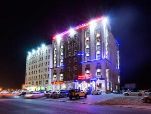 /ar-ae/al-saif-grand-hotel/hotel/muscat-om.html?asq=jGXBHFvRg5Z51Emf%2fbXG4w%3d%3d