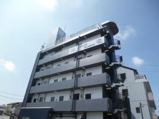 /bg-bg/guest-house-com-inn-hiroshima/hotel/hiroshima-jp.html?asq=jGXBHFvRg5Z51Emf%2fbXG4w%3d%3d