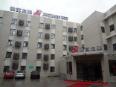 Jinjiang Inn Lin Hai Chong He Men Hotel
